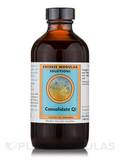 Consolidate Qi - 8 fl. oz (236.6 ml)