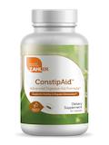 ConstipAid - 60 Capsules