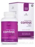 Control 120 Capsules