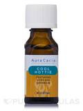 Cool Hottie Essential Solutions™ Oil 0.5 fl. oz (15 ml)