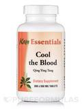 Cool the Blood 300 Tablets