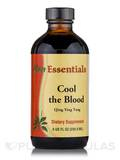 Cool the Blood 8 oz