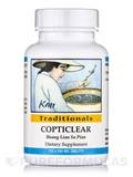 Copticlear 550 mg - 120 Tablets