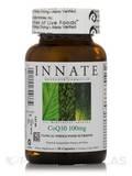 CoQ10 100 mg - 30 Capsules