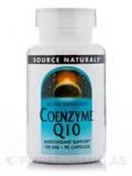 Co-Q10 100 mg 90 Capsules