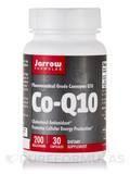 Co-Q10 200 mg 30 Capsules