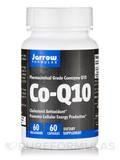 Co-Q10 60 mg - 60 Capsules