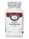 CoQ10 Advance - 60 Perles