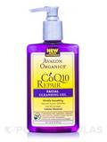CoQ10 Repair Facial Cleansing Gel - 8.5 fl. oz (251 ml)