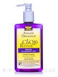 CoQ10 Repair Facial Cleansing Gel - 8.5 fl. oz (251 ml)