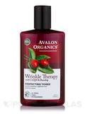 Wrinkle Therapy with CoQ10 & Rosehip - Perfecting Toner - 8 fl. oz (237 ml)