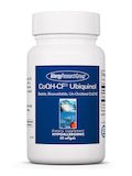 COQH-CF™ - 60 Softgels