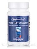 COQH-CF™ - 60 Softgels