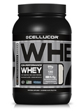 Cor-Performance Whey Protein Chocolate 2 lbs