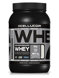 Cor-Performance Whey Protein Peanut Butter Marshmellow 2 lbs