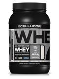 Cor-Performance Whey Protein Vanilla 2 lbs