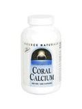 Coral Calcium 600 mg 240 Capsules