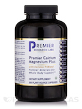 Coral Legend Plus (formerly Coral Complex) - 300 Vegetable Capsules