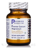 Coral Legend - 2 oz (56.7 Grams)