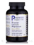 Coral Legend 8 oz (227 Grams)
