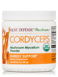 Cordyceps Powder - 3.5 oz (100 Grams)