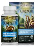 CordyChi® - 60 Capsules