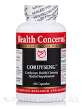 CordySeng 60 Tablets