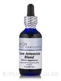 Core Artemisia Blend - 2 fl. oz (59.1 ml)