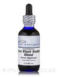 Core Black Radish Blend - 2 fl. oz (59.1 ml)