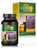 Core Daily 1 Women's 50+ 60 Tablets