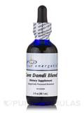 Core Dandi Blend - 2 fl. oz (59.1 ml)