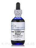 Core Goldenrod Blend - 2 fl. oz (59.1 ml)