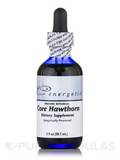 Core Hawthorn - 2 fl. oz (59.1 ml)