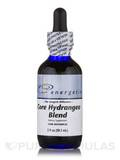 Core Hydrangea Blend 2 oz (59.1 ml)