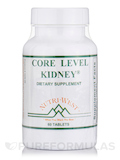 Core Level Kidney - 60 Tablets