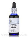 Core Licro Blend 2 oz (59.1 ml)