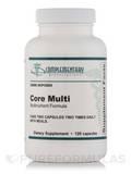 Core Multi 120 Capsules