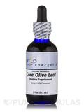 Core Olive Leaf Extract 2 oz (59.1 ml)