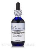 Core Sarsaparilla - 2 fl. oz (60 ml)