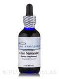 Core Valerian 2 oz