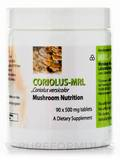 Coriolus Versicolor-MRL 500 mg - 90 Tablets