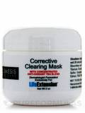 Corrective Clearing Mask 2 oz