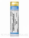 Cortico Surreninum 4CH - 140 Granules (5.5g)