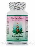 Cortico-Zyme 90 Tablets