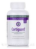 Cortiguard - 60 Veggie Capsules