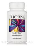 Cortine® 60 Vegetarian Capsules