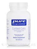 Cortisol Calm 120 Capsules