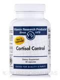Cortisol Control 90 Capsules