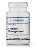 Cortisol Management - 90 Capsules