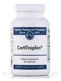 CortiTrophin - 90 Capsules